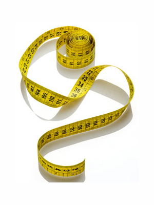tape-measure-0508-lg